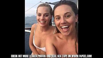 Ню фото голых девушек частное