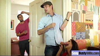 (candi coxx) mature lady with big juggs love intercorse video-10