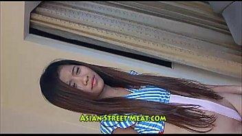 Cute Thai Cum Dump Girl - 69VClub.Com