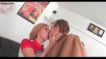Жену трахает гинеколог муж смотрит порно