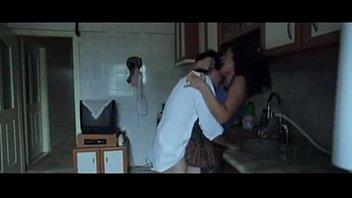 Принуждение мамы к сексу видео