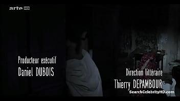 Порно фильм с джесси джей болельщицы