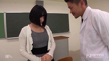 ヒミツのお受験~精物学科にようこそ!~ - 小泉まり 1