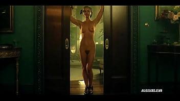 Christina Ricci Videos Xvideoscom