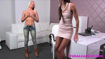 Женски селка порно