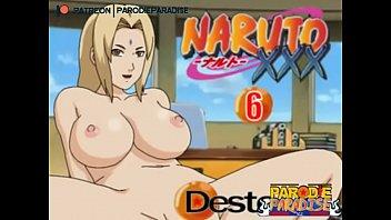 Narutoxxx