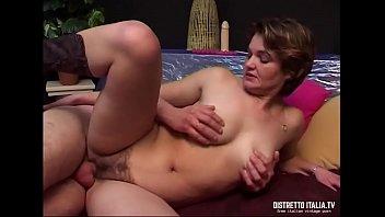 REC Reality porno vol.18 : vere escort e prostitute filmate con clienti