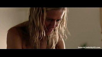 Kelly Deadmon in The Affair 2014-2015