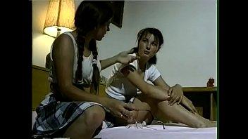 Порно рассказы лесбиянки целки