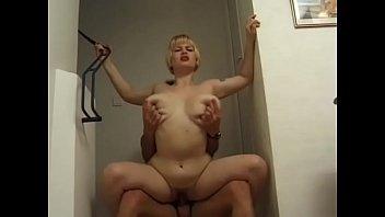 Carolina Spagnoli Porn Star - Carolina Spagnoli - Model page - XVIDEOS.COM