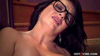 Художественный порно лезбиянок фильм