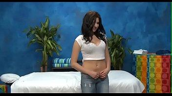 Порно массаж новые ролики