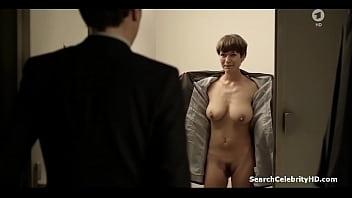 Nicola Ruf - The Red Room (2010)
