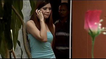 22หนังโป๊ไทยเรทRpron เรื่อง  เมียเด็กจ๋า..ป๋าวันทีน Dek Pa นางเอกลีลาเด็ดโดนเย็ดทั้งเรื่อง