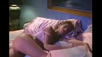 FULL MOVIE 1986 JANE BOND MEATS THUNDERBALLS 1HR 18MINS
