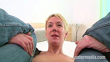 Women sex partners