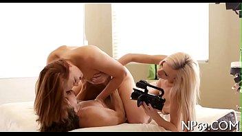 Rani mukarji sex video image