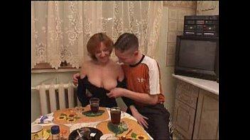 ПРОСТО ПОДРЫВАЕ Фото голых русских семейных пар могу много говорить эту