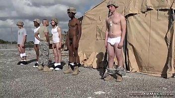Gay male boners