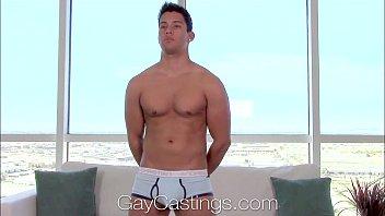 gay castings porn www old moms sex com