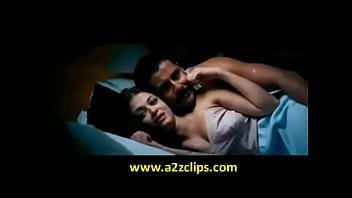 Sex aishwarya hot
