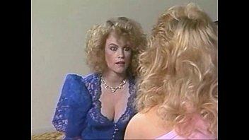 Buffy Davis Porn Movies Pornstar Lingerie Sex Videos