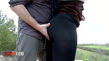 Частное фото зрелых задниц