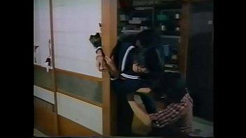 AV女優の人気1は OL和式盗撮 アナル姦で悶絶ケツマンアクメ 女性 安心 アダルト》【マル秘】特選H動画