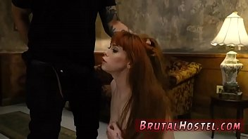 Brutal bdsm gangbang xxx Sexy young girls, Alexa Nova and Kendall