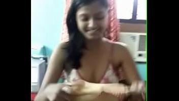Hot Bhabi sex. 3gp