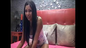 Free live sex chat jasmin