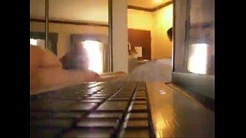 xvideos.com b503d6aa5593f43e285704ca64815e20 Thumb