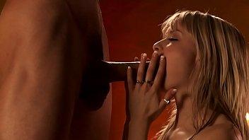 Seara Romantica La Spa Cu Blonda Frumoasa