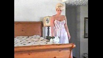 Фотокадры из порно невесты