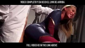 Liga de la justica xxx Capitulo 1 - Video Completo: http://fainbory