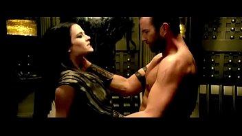 300 спартанцев расцвет империи секс