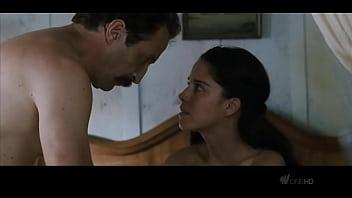 Ana claudia talancón - arráncame la vida (2008)...