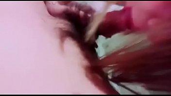 丑曦福利视频1
