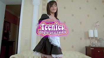 2083-0027-Teenie-Anal-Monja-20-Video-1080p 1