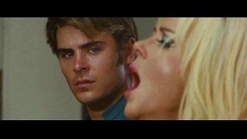 Nicole Kidman mvp The Paperboy 1080p