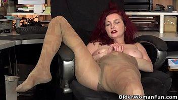 Порно видео анальные оргазмы подборки