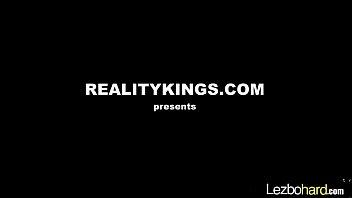 Sexy Horny Lezbo Girls Make Hot Sex video-18