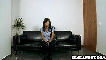 44 This latina needs cash and fucks  16