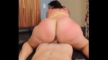 Unique pussies