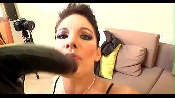 xxx Romatic video