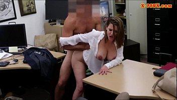 Wild hardcore goth ass sex
