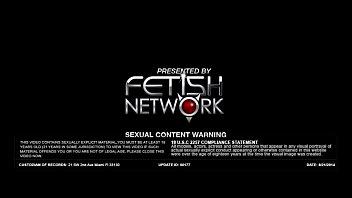 Порно видео аппетитные попы