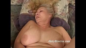 Смотреть русские приватный секс с женой брата по быстрому