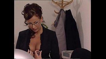 How italians do it: the best of italian porn on Xtime Club Vol. 2
