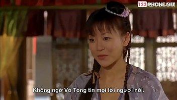 Phim sex cổ trang Trung Quốc - Phim sex KIM BÌNH MAI
